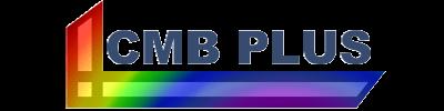【公式】CMB PLUS